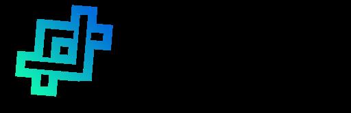 Teldukkani.com