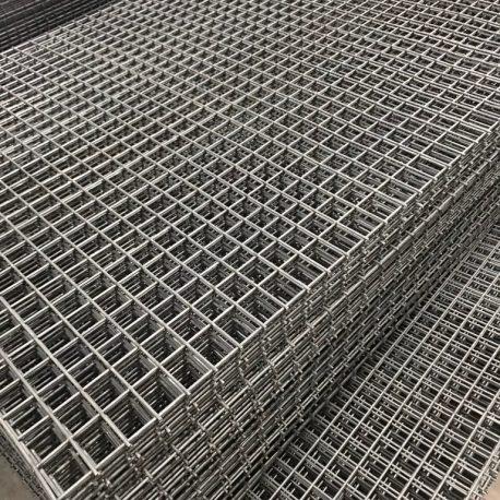 Kafes teli 100 cm