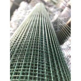 PVC Puntalı Kümes Teli 100 cm